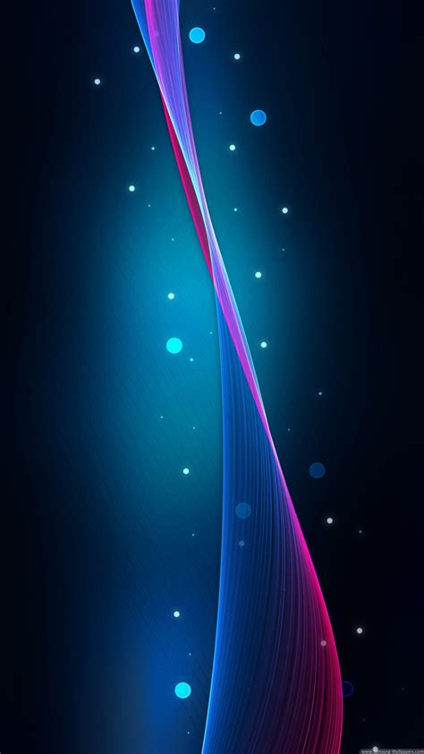 background themes for mobile samsung mobile wallpapers and themes wallpapersafari