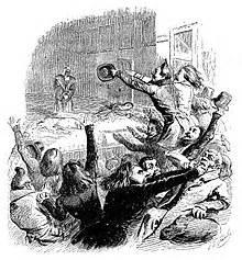 libro claude gueux 1834 victor hugo wikip 233 dia