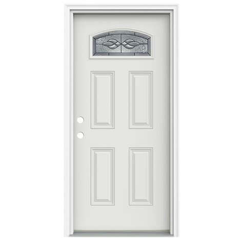 Lowes Doors Exterior Fiberglass Lowe 39 S Entry Doors Fiberglass Quotes 1000 Images About Entry Doors Lowes On Pinterest Shop