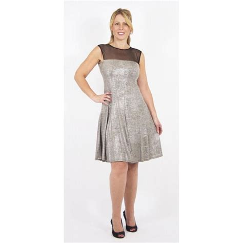 r m richards dresses r m richards 5767p fantastic bridesmaid dresses 2592759 weddbook