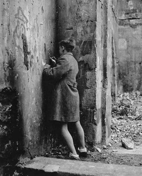 Cing Les Moulins Noirmoutier 1922 by La Imagen Siglo Brassa 207 Gente De Par 237 S