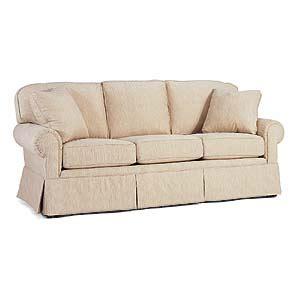 miles talbott sofa miles talbott 1420 series upholstered chair