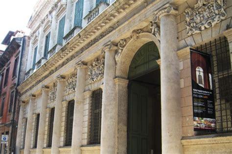 www banca popolare di vicenza it italian villas 10 architectural wonders in vicenza