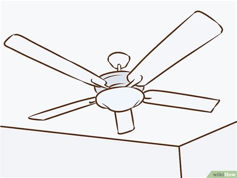 Raffreddare Una Stanza by 3 Modi Per Rinfrescare Una Stanza Wikihow