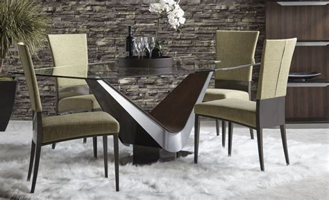 dining room sets cleveland ohio dining rooms archives dining room sets cleveland ohio