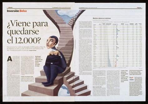 design ideas newspaper el economista newspaper design headlin3s