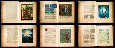 libro the bookshop book il libro delle visoni di c g jung albedoimagination albedoimagination