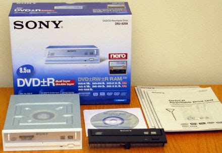 dvd format used in india sony electronics announces dru 820a multi format dvd