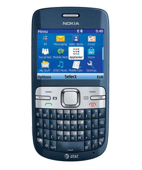 themes nokia c3 mobile nokia c3 mobile phone price in india specifications