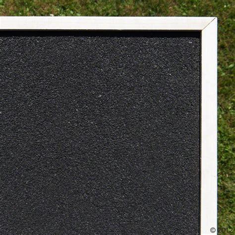 recinto per cani modell 2 l 300 x p 170 x h 200 cm of conigliera elisa grey con telo protettivo anima