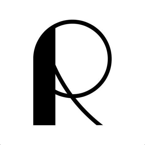 Folien Aufkleber Durchsichtig by R Schwarz Durchsichtiger Fliesenaufkleber 15x15 Cm