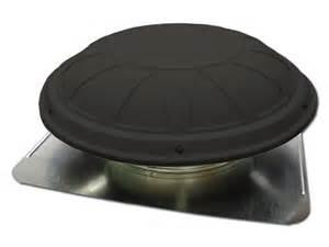 exceptional attic fan covers 3 attic fan roof vent cover replacement newsonair org