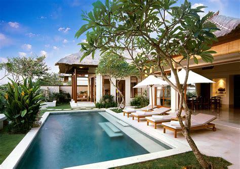 two bedroom premium pool villa for sale in rawai phuket book karma jimbaran 5 star hotel in jimbaran bay bali