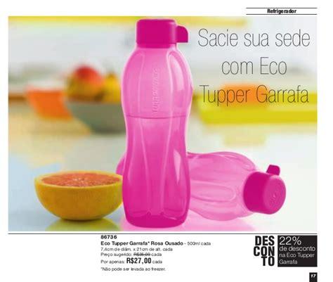 Botol Eco 300ml Tupperware tupperware vitrine 02 2014