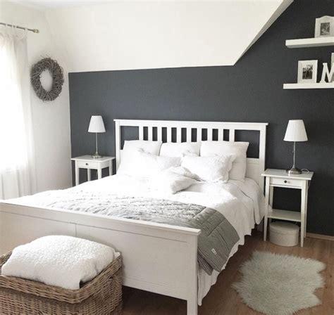 single schlafzimmer neu einrichten schlafzimmer neu gestalten mit wenig geld v roku 2019