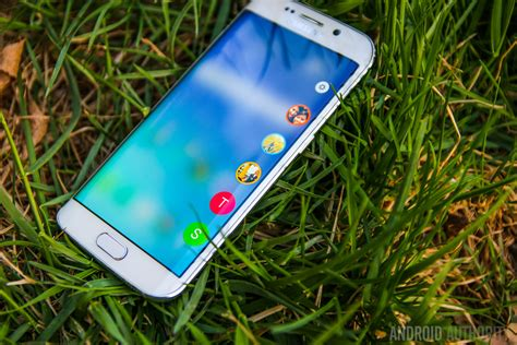android edge galaxy s6 edge plus specs and accessory prices leaked android authority