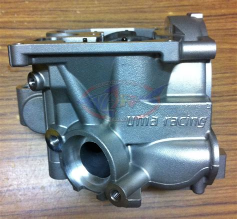 Bearing Arm Vixion Syark Performance Motor Parts Accessories Shop