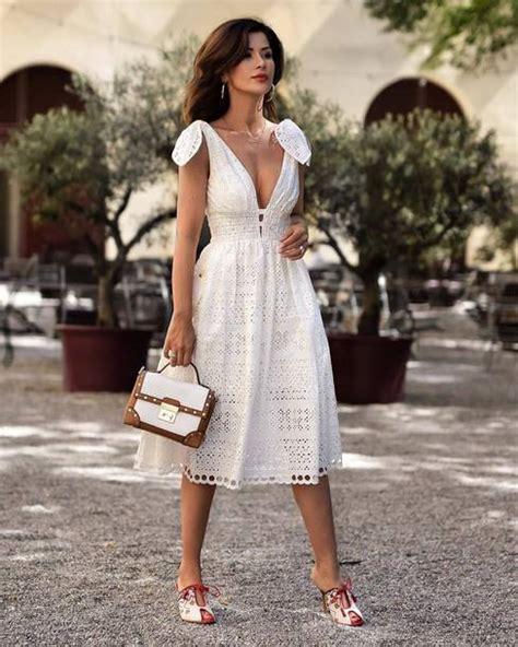 white lace dress on tumblr dress tumblr lace dress white lace dress v neck v