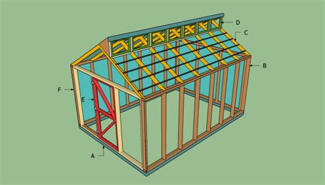 hot house plans build hot house plans free diy diy wood arbor taboo25hmc