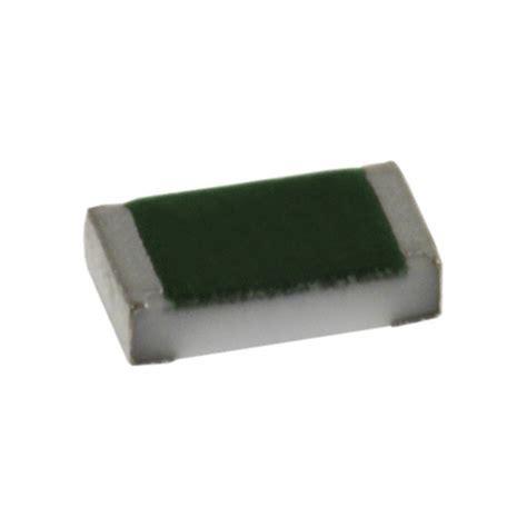300 ohm resistor datasheet tnpw0603300rbeta datasheet specifications resistance ohms 300 power watts