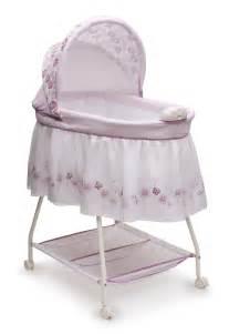 Baby Bassinet Spin Prod 1257134612 Hei 333 Wid 333 Op Sharpen 1