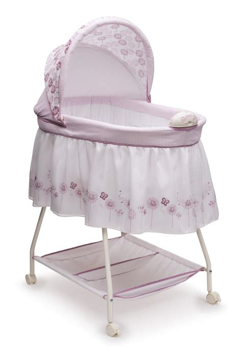 baby bassinet for bed spin prod 1257134612 hei 333 wid 333 op sharpen 1