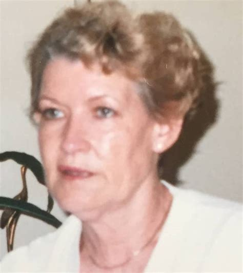 obituary for virgie carnes powell vorhis