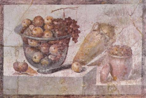 cuisine antique romaine la cuisine romaine antique le mag
