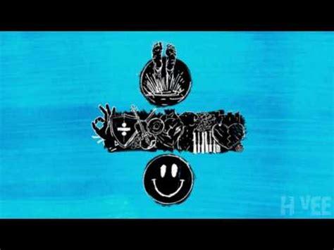 download mp3 ed sheeran touch and go ed sheeran 247 divide 247 album medley mashup megamix w