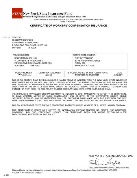 sle resume for handyman position handyman resume sle 28 images driver handyman resume
