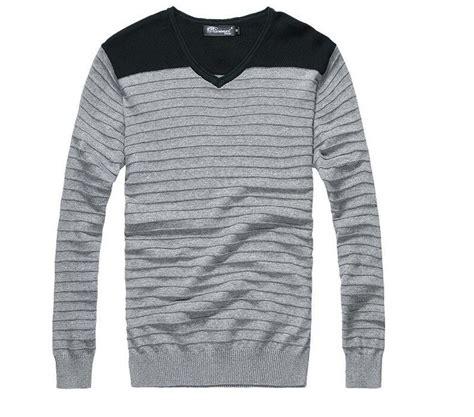 sweater pattern font sweaters for men