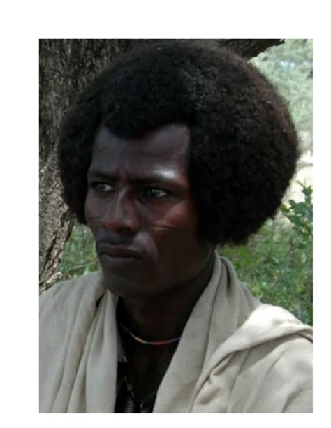 afro hairstyles marathon road to ethiopia camino a etiopia my who started the myth that ethiopians are all light skin