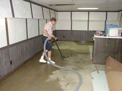 Basement Flooding Protection Subsidy Program   Janice