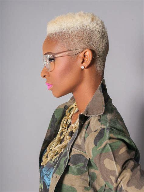 barber hairstyles for black women 25 short haircuts for black women short hairstyles 2017