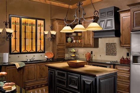 lighting over island kitchen kitchen designs classic island lighting ideas with the