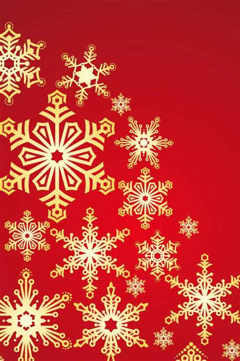 ios winter  christmas wallpapers whats  iphone