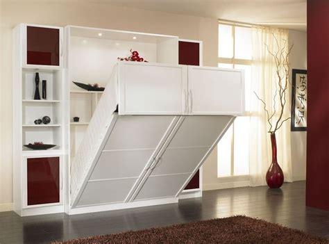 lit armoire escamotable rabattable armoire id 233 es de