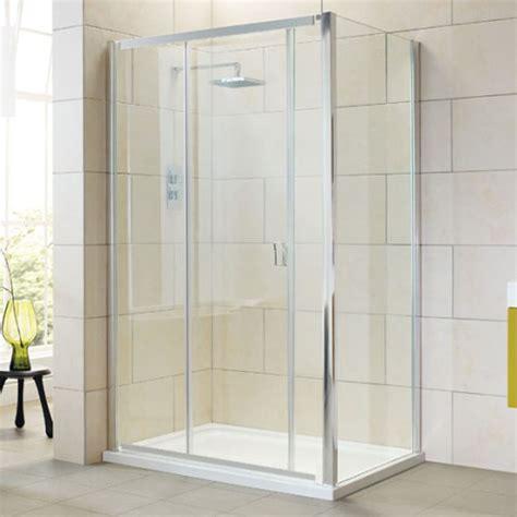 sliding door parts prod 6068 aquadart elation sliding shower door by bathroom city buy