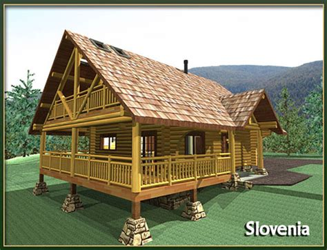 Rancher Floor Plans slokana log home log cabin floor plans under 1500 sq ft
