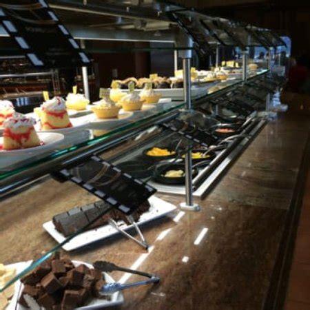 buffet st louis photo2 jpg picture of epic buffet bay louis tripadvisor
