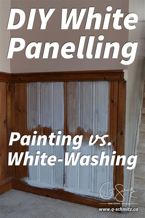 wood paneling makeover ideas best 25 wood paneling makeover ideas on paint