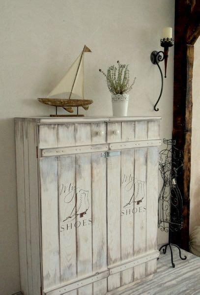 Gartenmöbel Aus Paletten Selber Bauen by Waschbeckenunterschrank Aus Paletten Selber Bauen