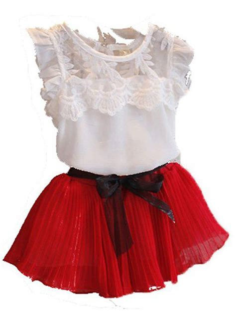 25 best christmas outfits for newborn babies kids 2015
