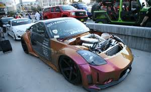 Liberty Toyota Scion Nissan 350z For Sale In Houston Upcoming Nissan