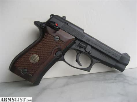 beretta 380 model 84 armslist for sale beretta model 84 380