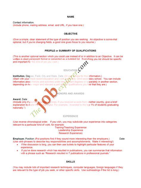 resume builder website reviews resume builder reviews resume badak
