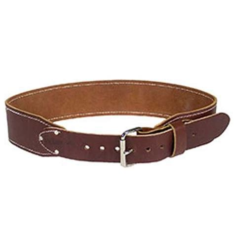 occidental leather 5078 pro carpenters tool belt package