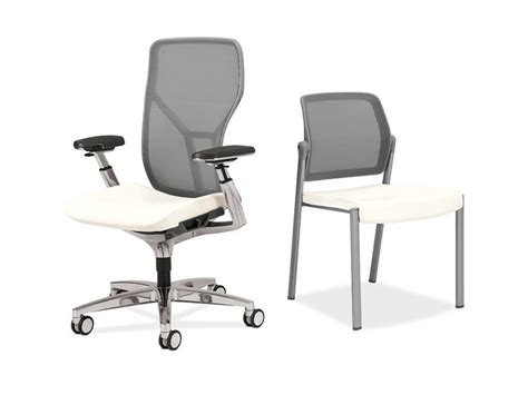 allsteel office furniture allsteel acuity chair office furniture seating