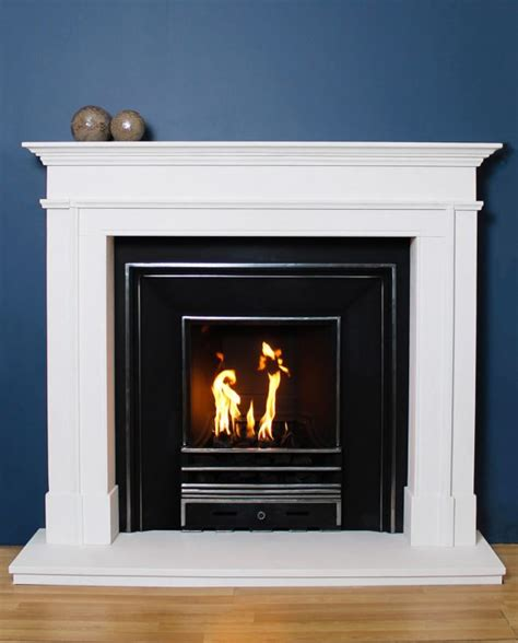 Westminster Fireplace westminster fireplace surround fireplaces