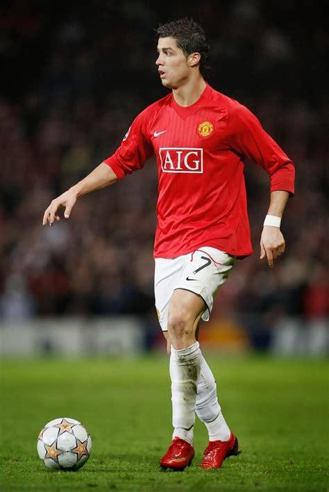 Manchester United 7 cristiano ronaldo 7 cristiano ronaldo manchester united
